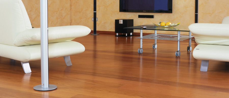 leo 39 s fussboden design gmbh startseite. Black Bedroom Furniture Sets. Home Design Ideas